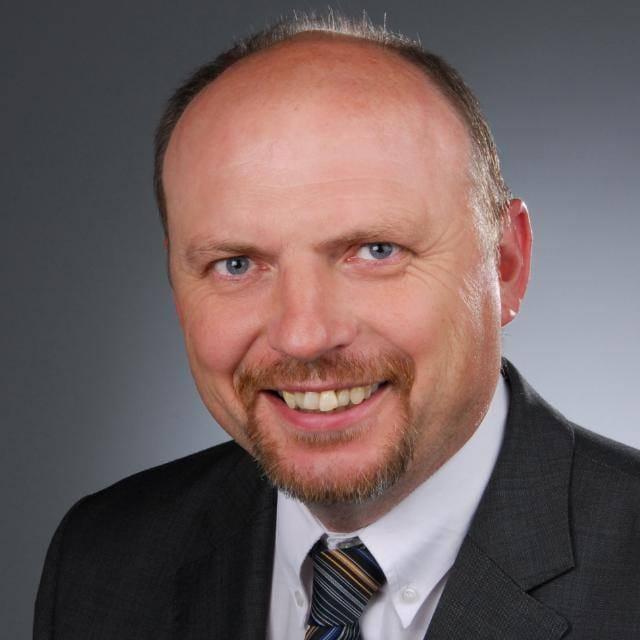 Olaf Kleinig, Beisitzer