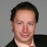 Andreas Lukaschek, Beisitzer
