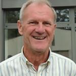 Joachim Burchert