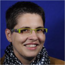 Dr. Marion Zimmer, Beisitzer